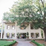 1705 east raleigh wedding venue