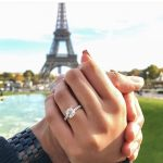 Anfesa's Jewelers Raleigh Engagement Rings