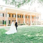 Carolina Inn Venue