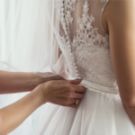 Bridal Gown Preservation in Durham NCRegency Cleaners