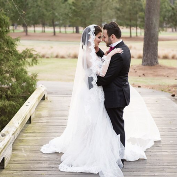 governors club raleigh wedding venue