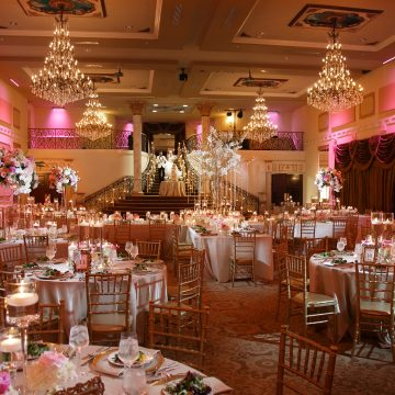grand-marquis-ballroom-venue