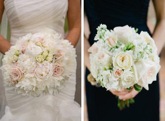 Wedding Bouquet Trends Southern Bride Groom