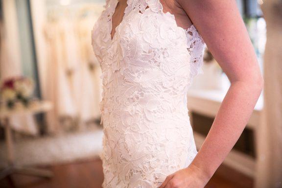 NYC Bridal Market Day 4 - 11
