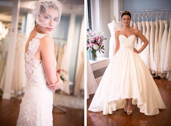 NYC Bridal Market Day 4 - 12