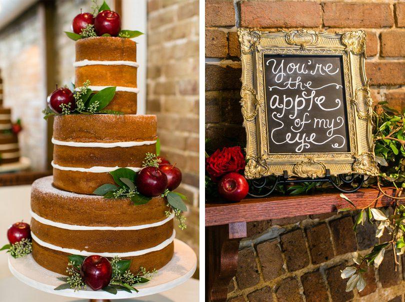 Apple-of-my-eye-wedding