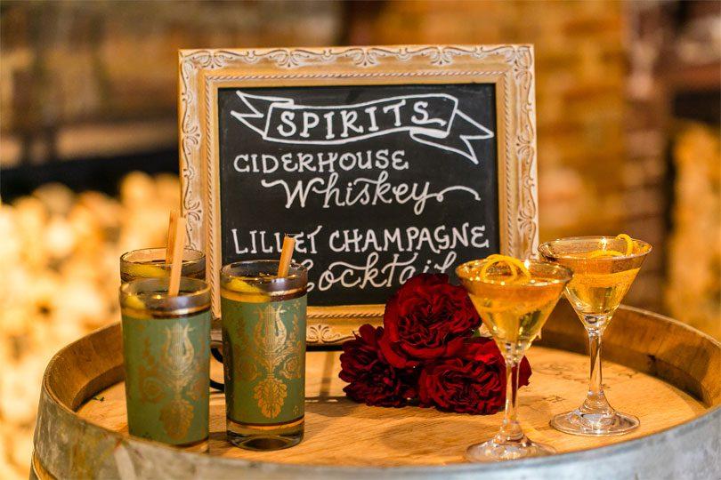Scarborough-Fare-Cocktail-Bar