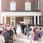 The Mayton – An Upscale Boutique Hotel in Downtown Cary Amanda & Grady Photography