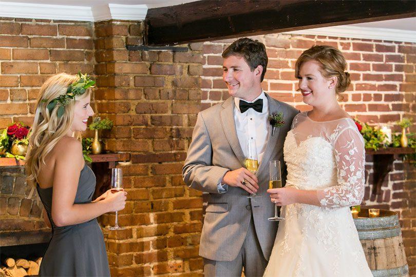 Wedding-Toasts-128-South-Loft