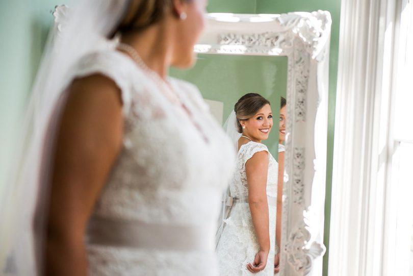 F8 Studios Raleigh wedding photography