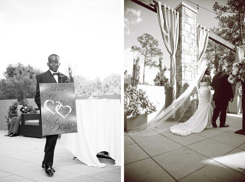 Raleigh wedding photographer F8 Photo Studios