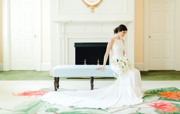 Raleigh Durham Wedding Photographer, Bronwyn Duffield