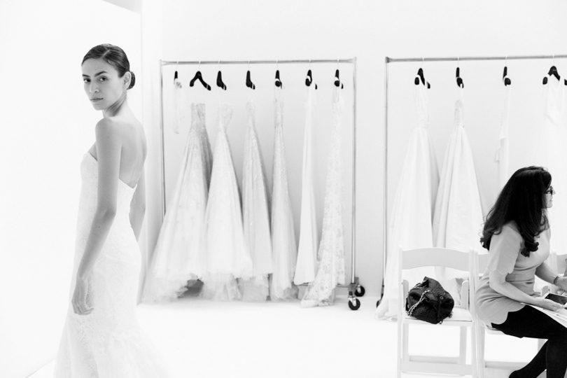 Riley Maclean Raleigh Wedding Photographer