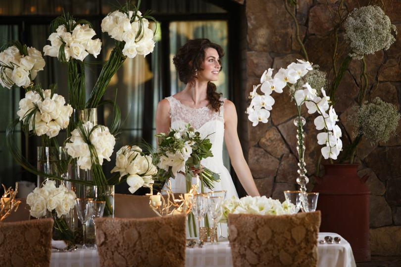 Blossom Artistry Raleigh Florist