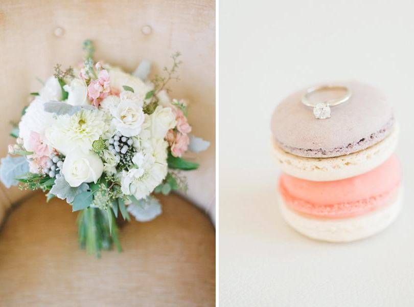 Downtown Raleigh wedding vendors