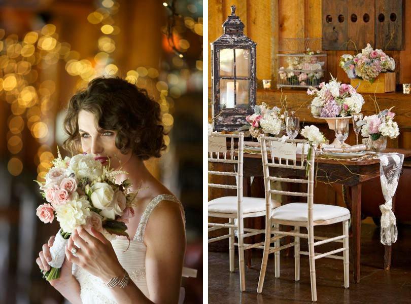 Victorian Seasons Raleigh Florist