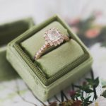 Baileys Fine Jewlery in Raleigh and Durham