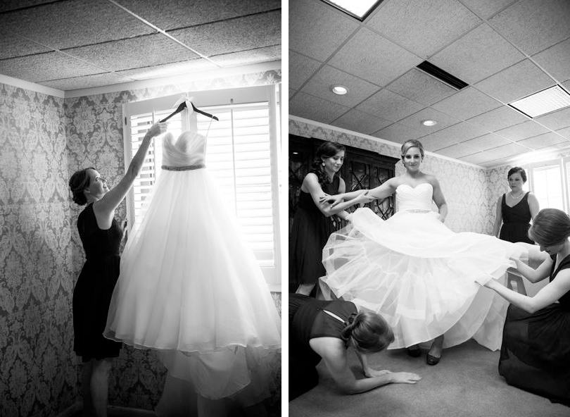 Raleigh Wedding Photographer F8 Photo Studios