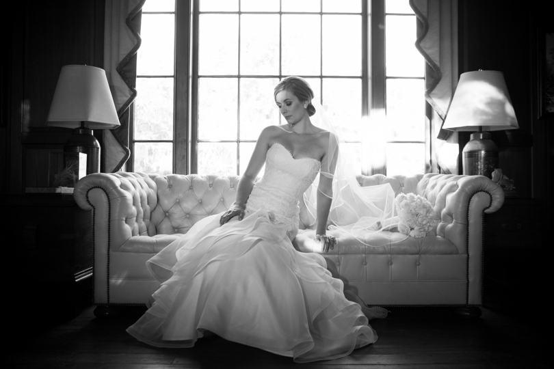 black-and-white-wedding-photogrpahy