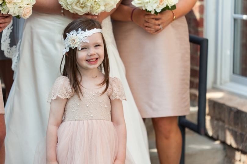 blush-flower-girl-outfit