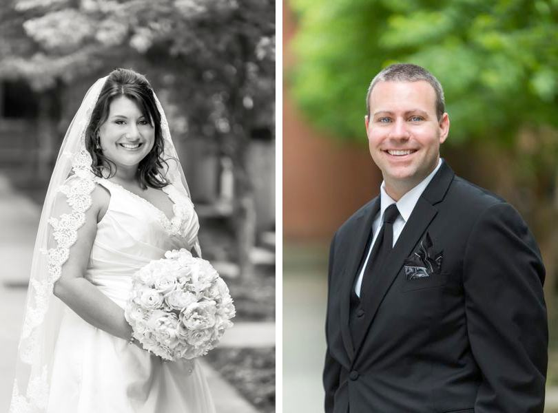 bridal-portraits-raleigh