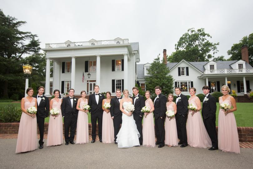 classic-southern-wedding-venues