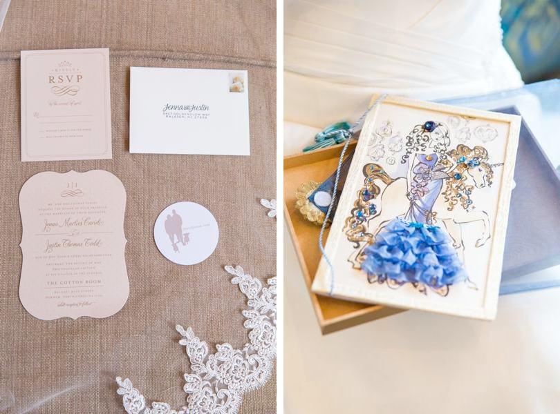 cute-wedding-invitations