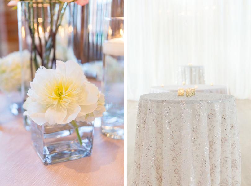 elegant-wedding-table-settings