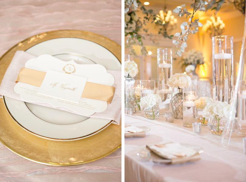 gold-and-blush-wedding-design
