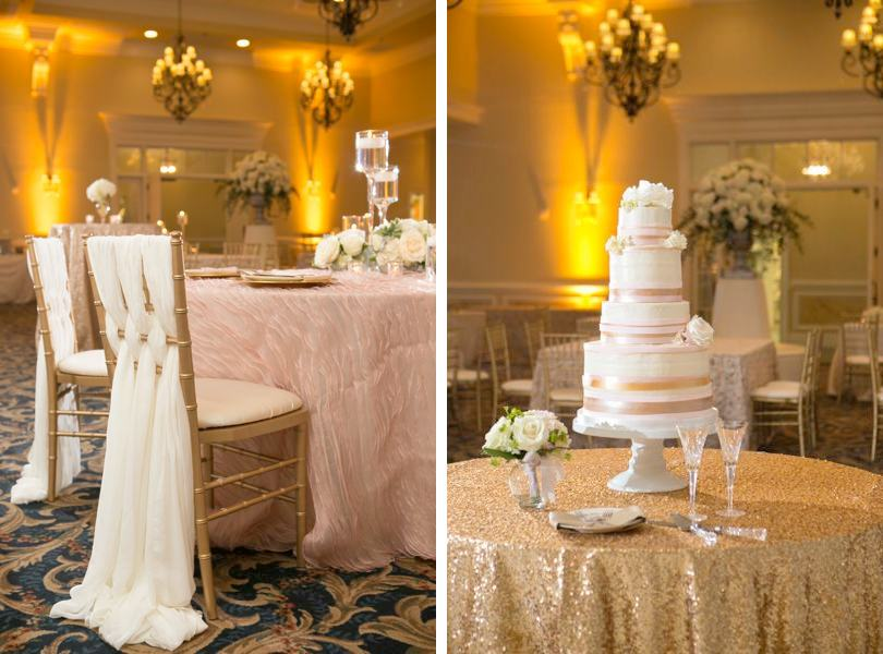 gold-and-pink-wedding-inspiration