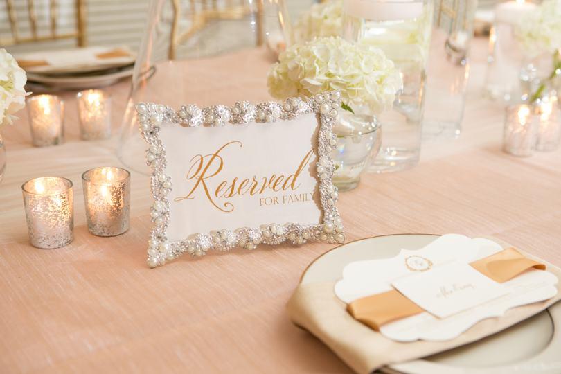 gold-and-pink-weddings