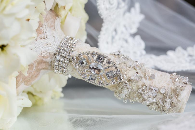 jeweled-wedding-bouquet