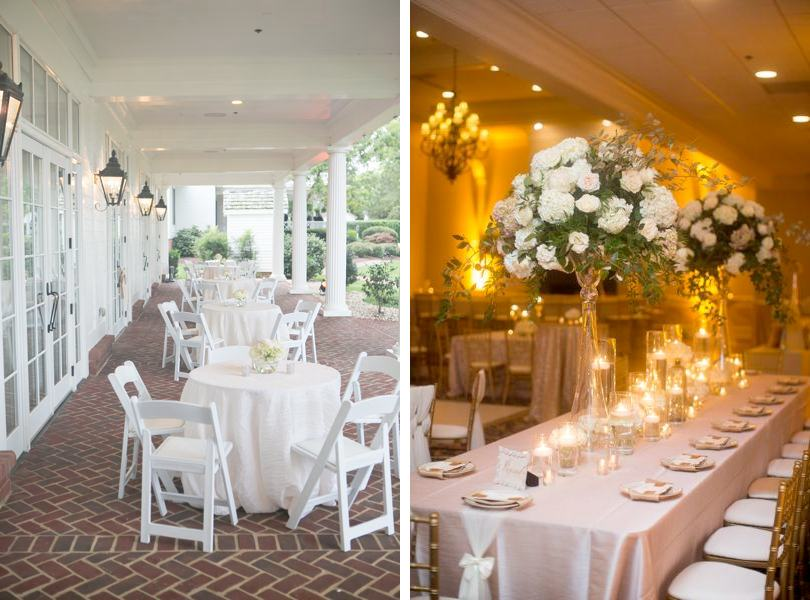 north-carolina-wedding-venues