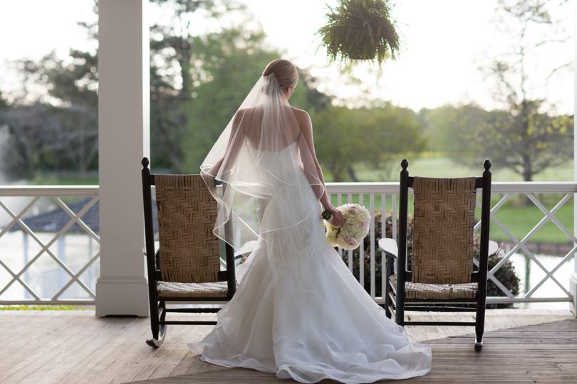 outdoor-wedding-photography