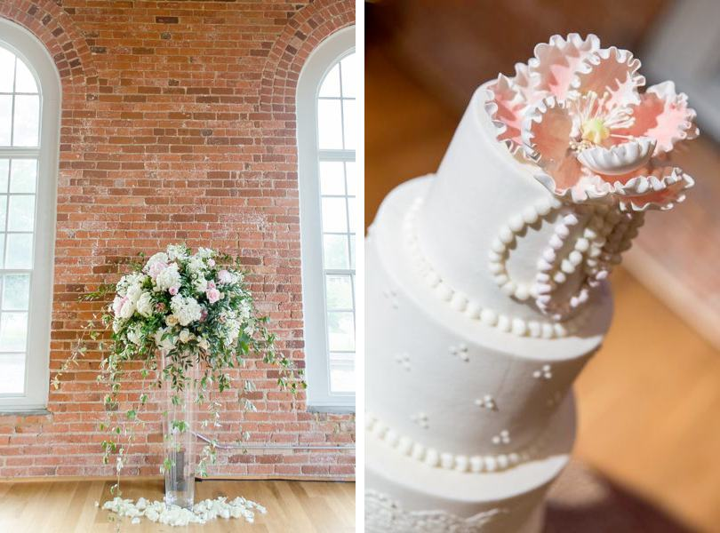 pink-and-pearls-wedding-cake