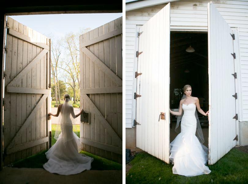raleigh-nc-wedding-photographers