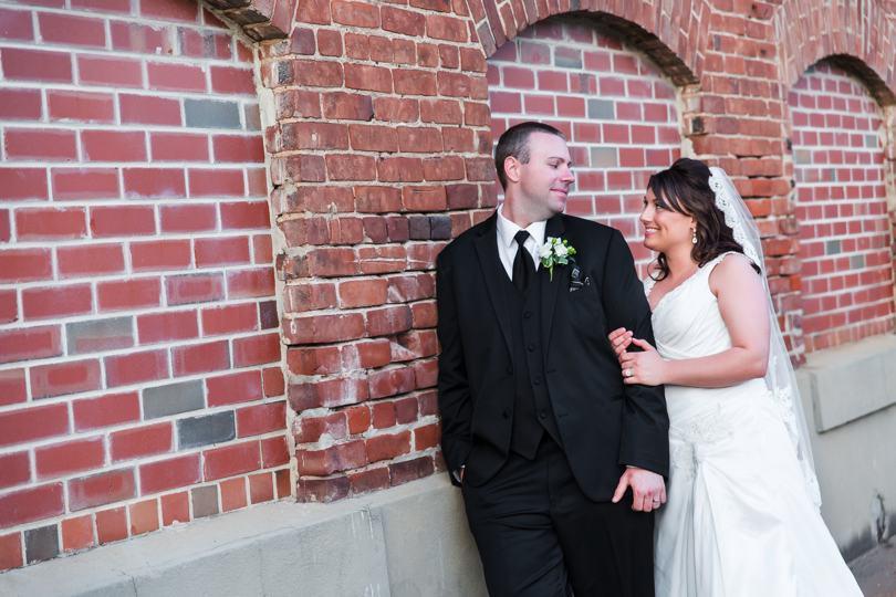 renee-sprink-wedding-photography