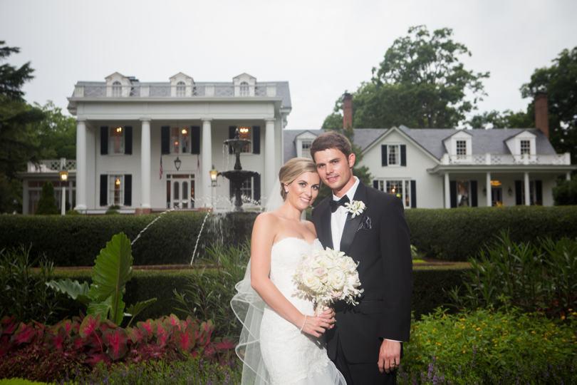 rose-hill-wedding-venue
