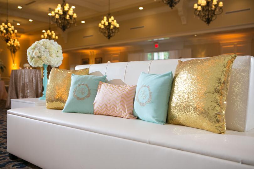 wedding-furniture-rentals-raleigh