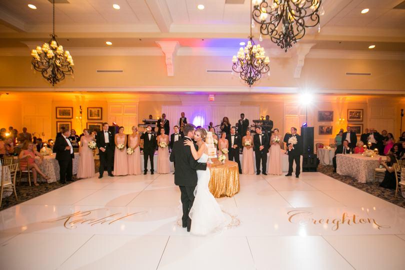 wedding-venues-in-nc