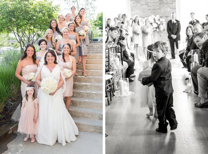 blush-and-gray-bridesmaids