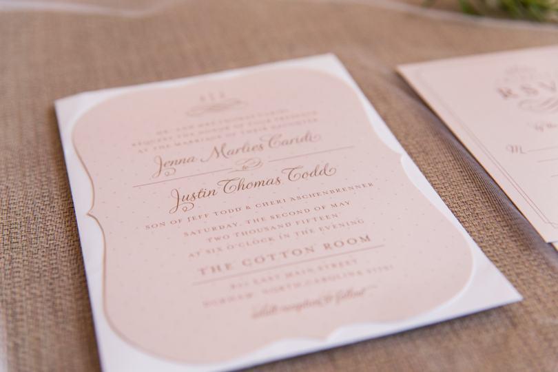 blush-wedding-invitations