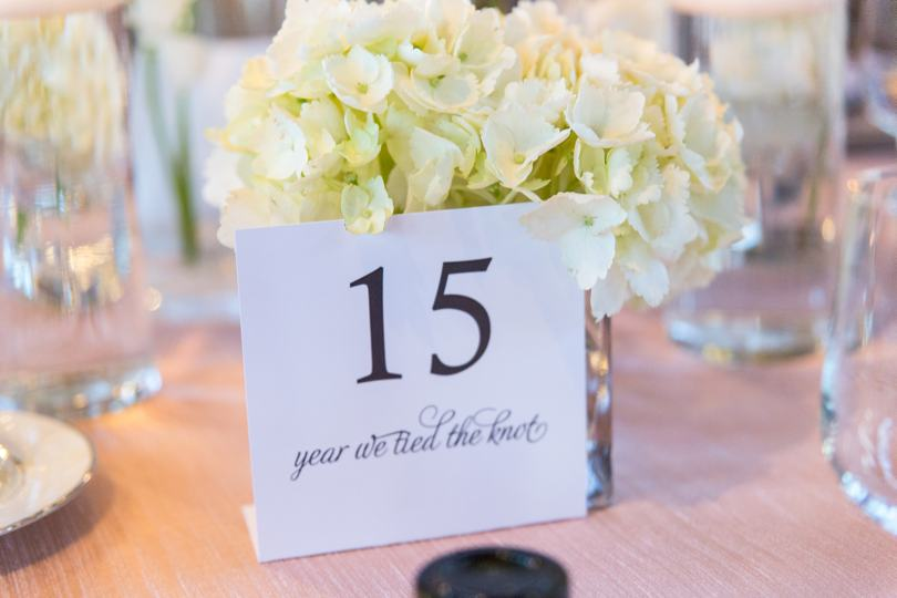 ideas-for-wedding-table-numbers