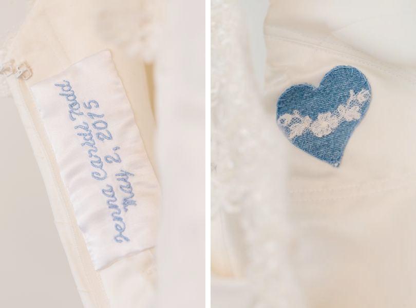 names-inside-wedding-dress