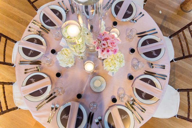 pink-and-brown-wedding-colors