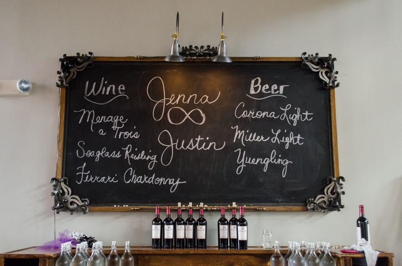 signature-wedding-cocktails