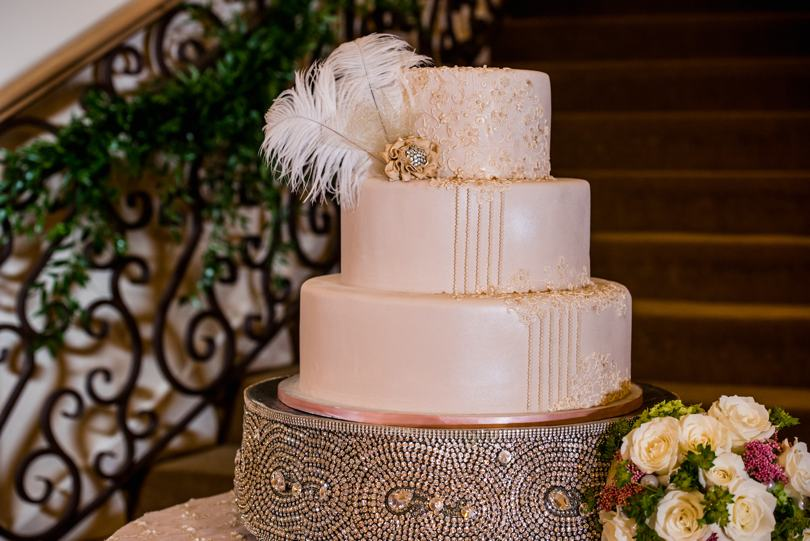 catering-works-bakery-raleigh