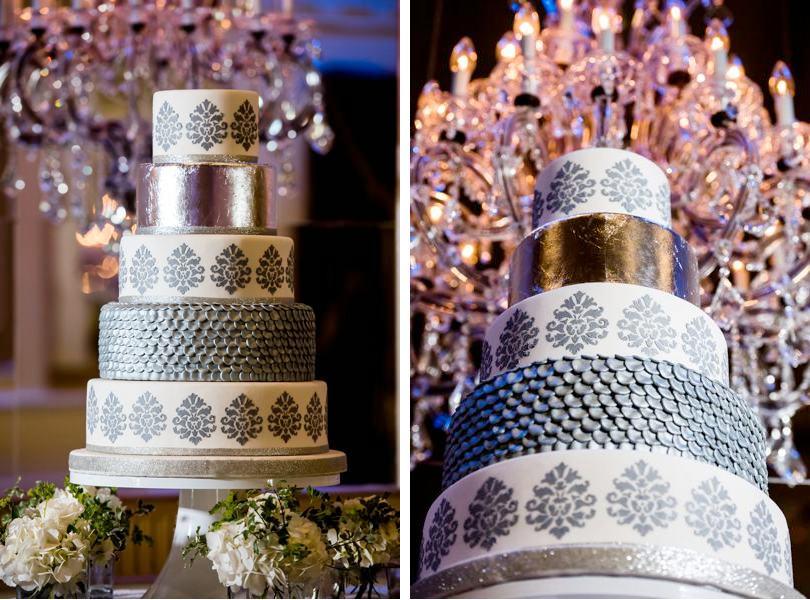edible-art-wedding-cakes