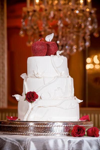 gigis-cupcakes-wedding-cakes