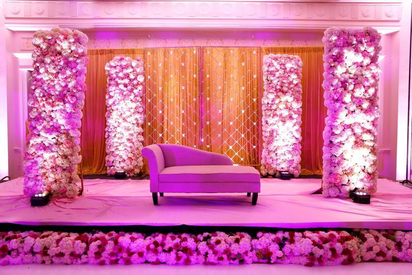 glamourous-wedding-decor